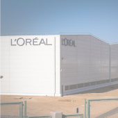 a2.L'oreal-Expansion-Plant